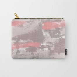 Girls Ahead Carry-All Pouch