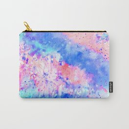 Dream Galaxy Carry-All Pouch