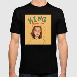 King Princess T-shirt