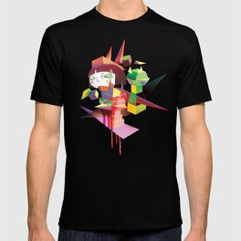 Sugar Cubed T-shirt