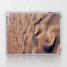 Desert Waves Laptop & iPad Skin