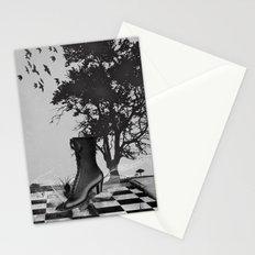 1900 Stationery Cards