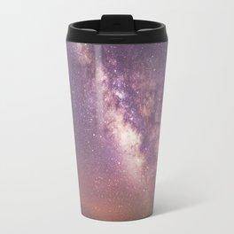 A Million Stars Travel Mug