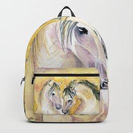 Forever Friend Backpack