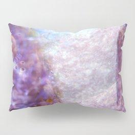 Aqua 11 Pillow Sham