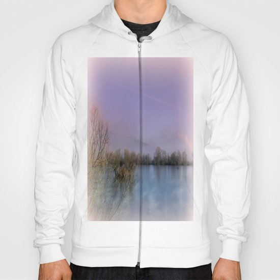 Lakeside Impression Hoody