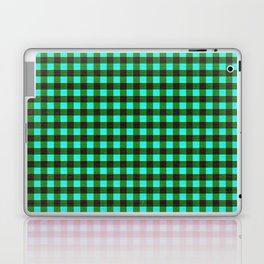 Run and Hide  Laptop & iPad Skin
