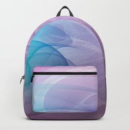 Power and positive energy, 21 Backpack