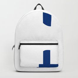 Finland Backpack