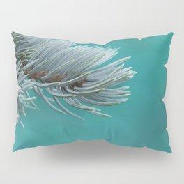 Blue spruce 3 Pillow Sham