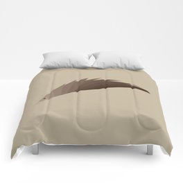 Animal Comforters