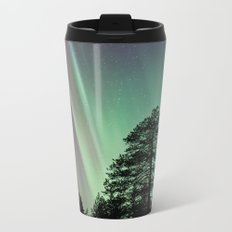 Finland #society6 #decor #buyart Metal Travel Mug