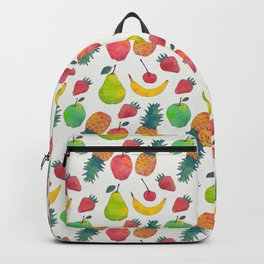Fruity Backpack
