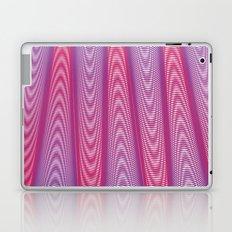 Tubular Laptop & iPad Skin