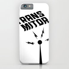 Transmitor iPhone 6s Slim Case