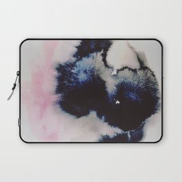 you were a daydream Laptop Sleeve