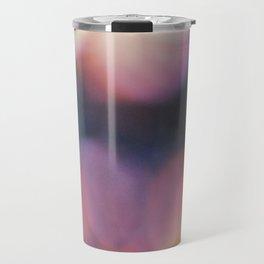 #65 Travel Mug