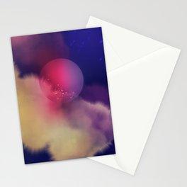 rutilant Stationery Cards
