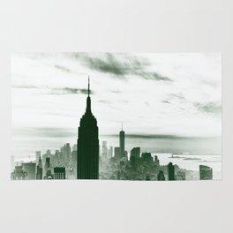 New York m Rug