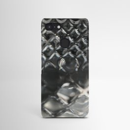Decanter Android Case