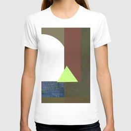 FIGURAL N5 T-shirt