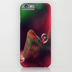 A Gift For The Season Slim Case iPhone 6s