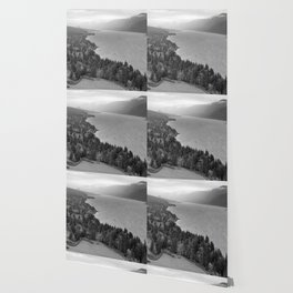 Columbia River Gorge Wallpaper