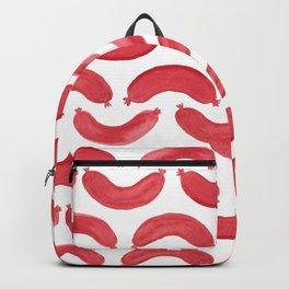 Hot Ds Backpack