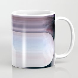 forgetting where i was Coffee Mug