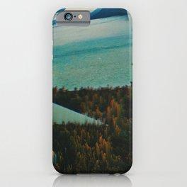 SŸNK iPhone Case