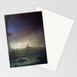 Chalice Stationery Cards