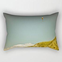 Oxygen Rectangular Pillow