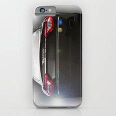 Maserati Gran Turismo iPhone 6 Slim Case