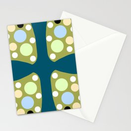 Paige Stationery Cards