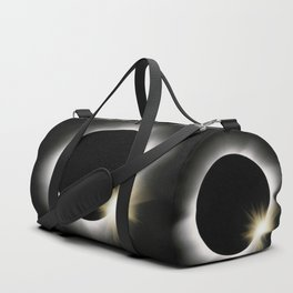 Eclipse Duffle Bag