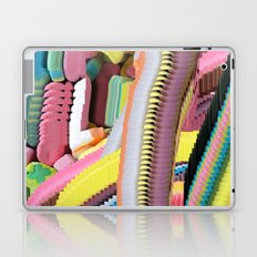 Lucky Charms Laptop & iPad Skin
