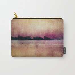 Scattered Dreams Carry-All Pouch