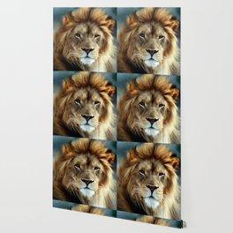 LION - Aslan Wallpaper
