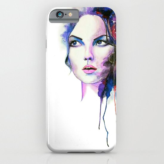 Favorite Fantasy iPhone & iPod Case