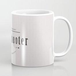 Prompto Argentum Final Fantasy 15 Coffee Mug