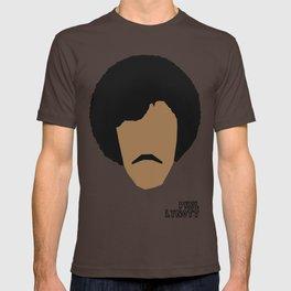 Rock Legends - Phil Lynott T-shirt