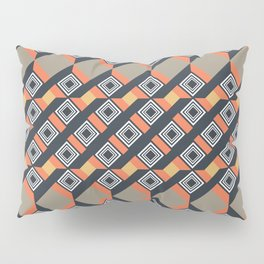 Jessie Spano Pillow Sham