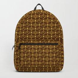 Scorpio Beryl Backpack