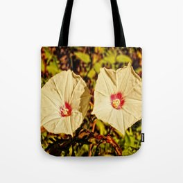 Wild Soul Tote Bag
