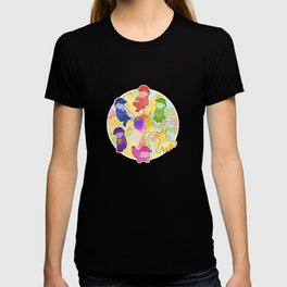 Ososan T-shirt