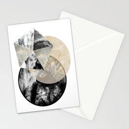 SMOKIN' MADNESS Stationery Cards