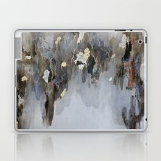 Deeply Rooted Laptop & iPad Skin
