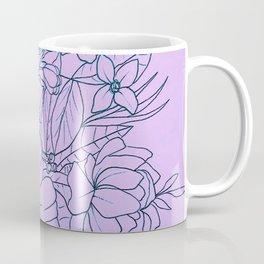 Duo-Tone Coffee Mug