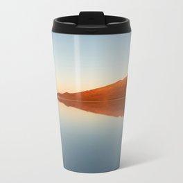 Salar De Uyuni 5 Travel Mug