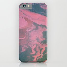 Always come back to Me iPhone Case